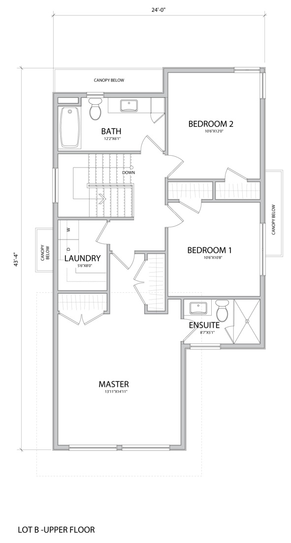 Two yews unit 27 monimos equities development for Trade show floor plan software